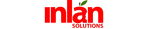 Inlan Solutions LLC